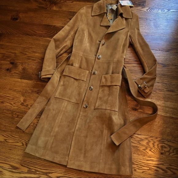 27efe324f43e H M Jackets   Coats